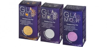 Glamour Effect Moon Dust